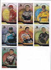 ^2002 PREMIUM IN THE ZONE #IZ6 Dale Jarrett BV$5!!! SCARCE!