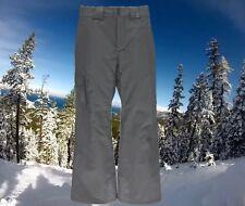 Spyder Troublemaker Men's XXL Long/Tall 43-45 Ski Snowboard Snow Pants Nwt $180