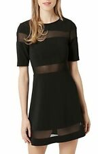 Topshop Mini Dresses for Women