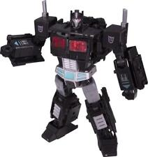 Takara Tomy Transformers power of the primes PP-42 Nemesis Prime Japan version