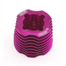 Picco .12R 3-Port Purple Cooling, OFNA 51504