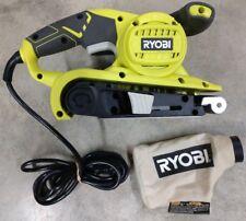 Ryobi 3