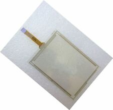 TRANE CH530 MOD01490 Touch Screen Glass CH530 MOD01490 5027 #HM80 YD