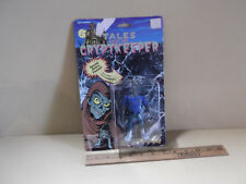 "Tales From The Cryptkeeper The Frankenstein 4.5""in Creepy Creature Ace Novelty"