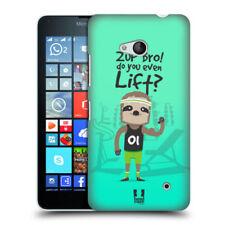Cover e custodie multicolori modello Per Nokia Lumia 630 per cellulari e palmari per Nokia