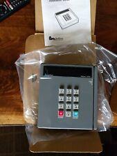 VeriFone Pinpad 2000 Card Reader (Pin pad only)