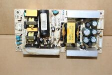 POWER BOARD CEC-240001 CEC-240001AH FOR NEON C2370F LCD TV