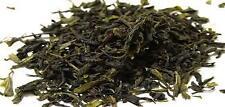 DISCOUNTED PRICE PREMIUM QUALITY GREEN TEA LOOSE LEAF 1 KG