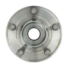 Wheel Bearing and Hub Assembly fits 2016-2018 Lincoln MKX Continental Continenta