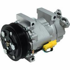 Mini Cooper Non-Convertible ONLY 2007 to 2015 NEW AC Compressor CO 11286C
