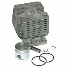 Farmertec Kit Cylindre et Piston pour Stihl FS120 Débrousailleuse 35MM 4134 020