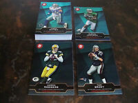 2011 Topps Football---Toppstown---Lot Of 23---Dupes---See List