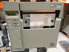 Datamax DMX-800 Thermo Transfer Barcode Label Printer *  Tested OK