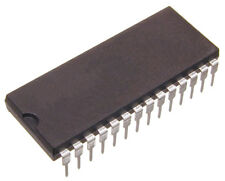 SRAM statischer Speicher 628128-LP55 128Kx8 55ns RAM DIP32