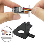 3D Printer Auto Bed Leveling Sensor Kit with 5 Cable Ties Fits for Ender 3