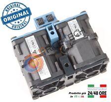 HP p/n 532149-001 - HP PROLIANT DL360 G6/G7 FAN MODULE