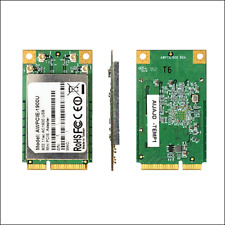 Alfa AWPCIE-1900U 802.11ac AC1900 mini PCIe card Realtek RTL8814AU part only