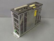 10F0R113429            - KEB -           10 F0 R11-3429 /  DRIVE 3HP 2.2KW  USED