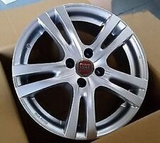 """Alloy wheels Fiat Panda New from 14"""" New Offer Last Minute 500"""
