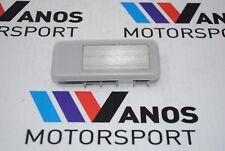 BMW E36 E46 Passenger Side RIGHT SunVisor Light Map Roof Lamp 140929