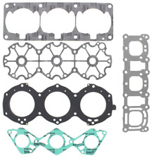 Full Top End Gasket Set~2002 Yamaha GP1200 WaveRunner GP1200 Winderosa 610606