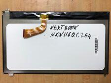 Original LCD for Nextbook NXW116QC264 Flex