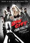 Frank Millers Sin City: A Dame to Kill For (DVD, 2014)