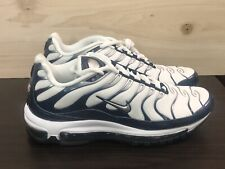 Synthetic Nike Air Max 97 Athletic Shoes for Men