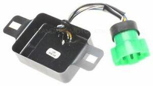 Voltage Regulator Standard VR-177 fits 81-84 Toyota Pickup 2.4L-L4