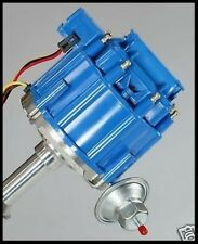 AMC JEEP 232 258 4.0 4.2 6 CYL HEI  DISTRIBUTOR 8511-BLUE