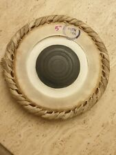 More details for tabla skin pudi size 5 inch brand new professional quality handmade
