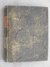titus livius / römische geschichte 13,14,15