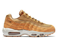 Nike Air Max 95 SE Mens Trainers Multiple Sizes New With Box RRP £150.00