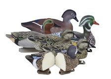 New - Higdon - Standard Puddle Duck 6 Pack