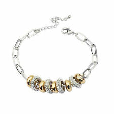 Chain Fashion Bracelets