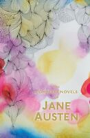 The Complete Novels of Jane Austen by Jane Austen 9781840220551 | Brand New