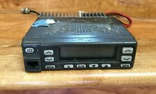 Kenwood TK-760G-1 VHF 2 Way Radio