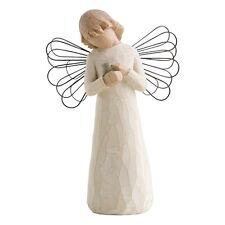 Willow Tree Figur / Engel der Gesundheit / Angel of Healing