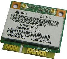 Asus Eee PC 1015BX Atheros AR9485 WLAN Treiber Windows XP