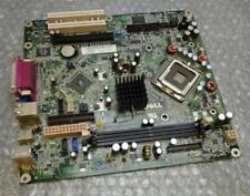 Schede madri DDR2 SDRAM Dell per prodotti informatici da 2 memory slot