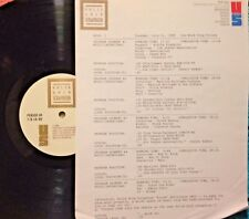 RADIO SHOW: 7/11/89 ONE WORD TITLES! MALO, 3 DOG NIGHT, BEN E KING, EDWIN STARR