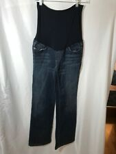 Motherhood Maternity Size Small Jeans