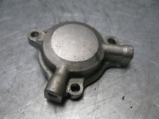Yamaha YZ450F YZ450 F Engine Oil Pump Case / Cover YZ YZf 450 2003 03 OEM