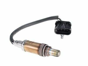 For 1994-1995 Oldsmobile Cutlass Ciera Oxygen Sensor Bosch 84713QK 3.1L V6