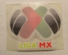 LIGA MX MEXICO PATCH BADGE PARCHE OFFICIAL