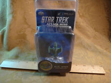 Star Trek Attack Wing - R.I.S. Apnex Expansion Pack - Free S&H USA