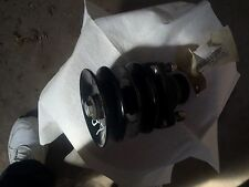 DIXON MOWER 42IN. OR 542 MODEL MOWER DOUBLE CENTER SPINDLE 8399
