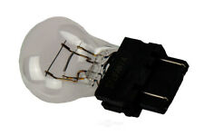 Tail Light Bulb fits 2002-2007 Saturn Vue Ion Relay  ACDELCO GM ORIGINAL EQUIPME