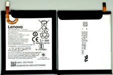 Genuine Lenovo BL-267 BL267 Battery AKKU 3000mAh for Lenovo Vibe K6