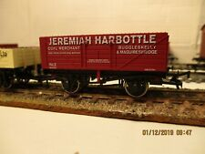 Harbottle of Buggleskelly Oh Mr Porter Will Hay 00 Gauge Dapol Limited Edition